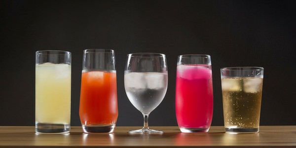 Image drinks