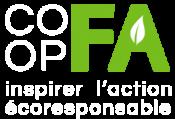CFA_logo1C_renv2LBlanc_NOUV