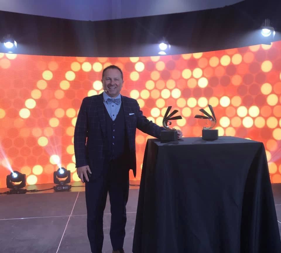 20200917 Eklosion Chambre commerce Lévis Martin Savoie Gala Pléiades